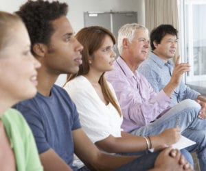 Substance Abuse Group Counseling: Benefits and How it Works