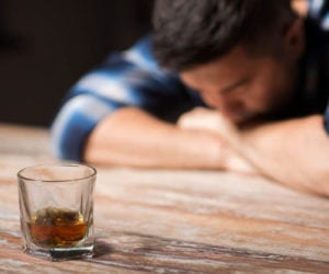 What Happens When You Stop Drinking Alcohol Suddenly?