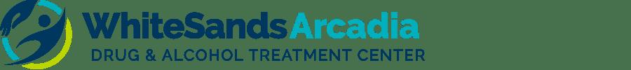 WhiteSands Addiction Drug Addiction Treatment Center