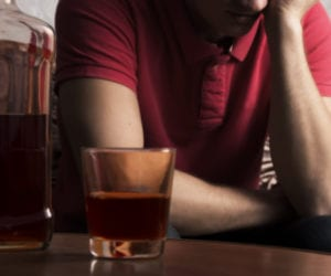 Five Signs That Alcohol is Negatively Affecting Your Life