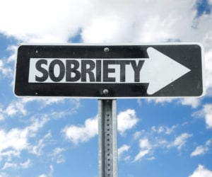 Key Factors in Maintaining Your Sobriety After Treatment