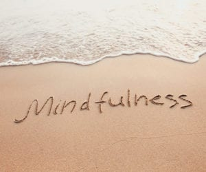 Mindful Activities That Aid in Relapse From Occurring