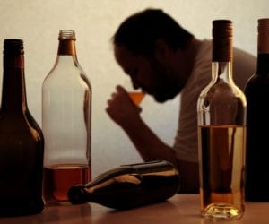 Understanding Alcohol Addiction and Alcohol Use Disorder