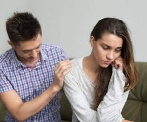 My Loved One Has Relapsed: Now What?