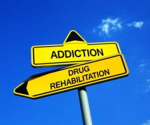 Most Common Barriers in Seeking Addiction Treatment