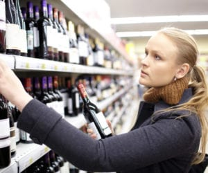 The Alcohol Industry and Advertising