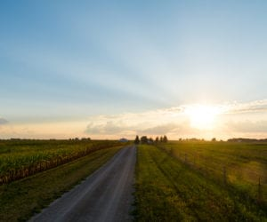 The Impact of Addiction in Rural Areas