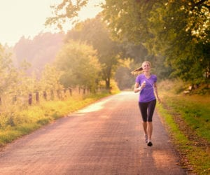 The Mental Health Benefits of Daily Exercise