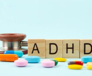Why Prescribing ADHD Medication Has Its Setbacks