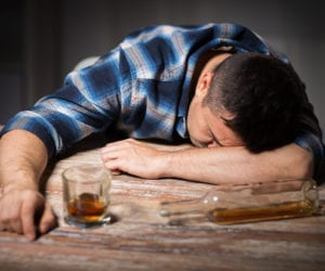 Alcoholism and How to Escape