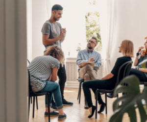 Is Inpatient or Outpatient Treatment Right For You?