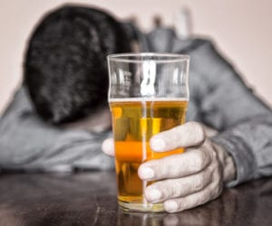 Does Alcohol Have the Potential to Worsen Anxiety?