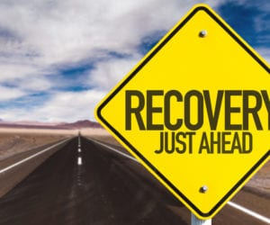 The Importance of a Continuum of Care in Recovery