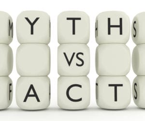 The Most Common Myths About Addiction