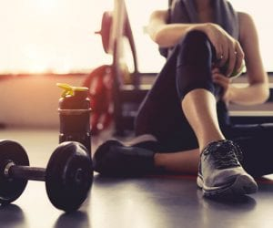 5 Benefits of Exercise in Addiction Recovery
