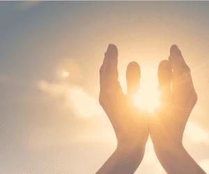 Faith Based Recovery Organizations