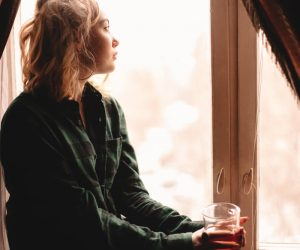 The Connection Between Depression and Substance Abuse During the Coronavirus Pandemic