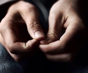 Dual Diagnosis Treatment for Mental Illness and Addiction