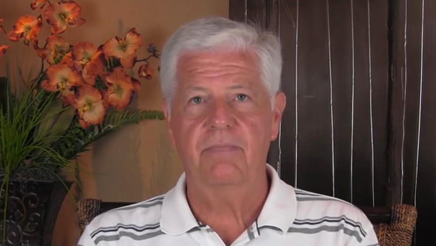 WhiteSands: Alcohol Rehab Center Fort Myers, Florida