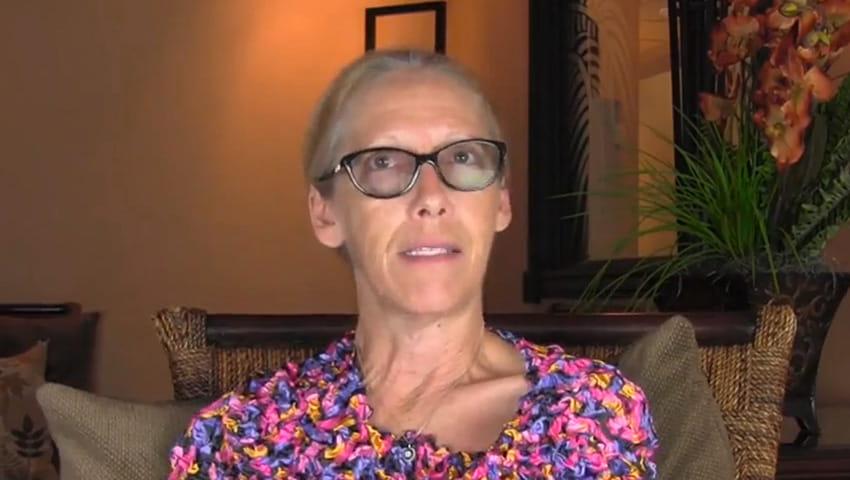 WhiteSands: Women Alcohol Treatment Center