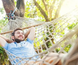 10 Drug-Free Ways to Boost Your Mood Naturally