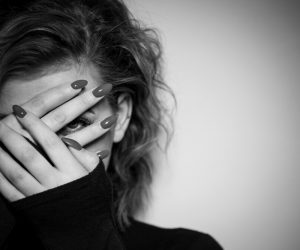 Common Signs and Symptoms of Cocaine Addiction