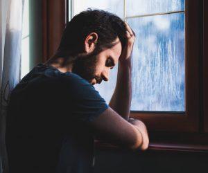 Seasonal Depression and its Impact on Substance Abuse