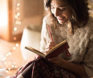 How to Create a Holiday Relapse Prevention Plan