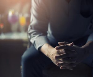 Alcoholism vs. Alcohol Use Disorder: What's the Difference?