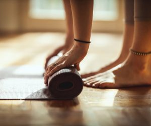 Life After Rehab: Best Yoga Studios in Tampa, FL | Yoga & Addiction Treatment