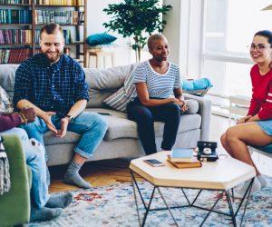 Life After Rehab: Sober Living Housing Orlando