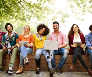 Alcohol & Drug Rehab for College Students in Tampa, FL