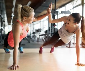 Life After Rehab: Best Gyms in Orlando, FL | Benefits of Working Out in Addiction Treatment