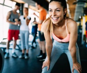 Life After Rehab: Best Gyms in Tampa, FL   Benefits of Working Out in Addiction Treatment