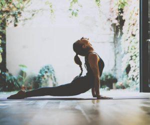 Life after Rehab: Best Yoga Studios in Fort Myers, FL   Yoga & Addiction Treatment