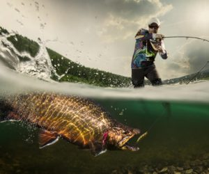 Life After Rehab: Best Fishing Trips in Orlando