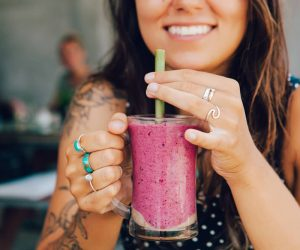 Life After Rehab: Best Juice Bars and Smoothie Shops in Fort Myers