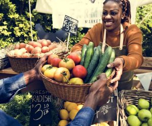 Life After Rehab: Farmers Markets in Fort Myers, FL | Healthy Eating & Addiction Treatment