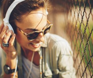 Addiction Recovery Playlist: 10 Songs to Inspire Your Recovery