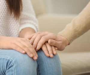 Can You Force Drug Rehab on a Loved One?