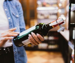 Cancer: An Alarming Risk Factor of Alcohol Consumption