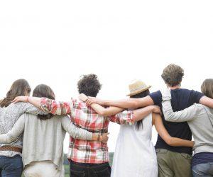 10 Ways WhiteSands is Raising the Bar in Addiction Treatment