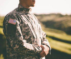 Addiction Treatment Programs for Veterans