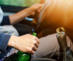 8 Alcoholism Symptoms You Should Never Ignore