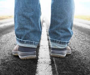 Starting Over After Addiction Treatment