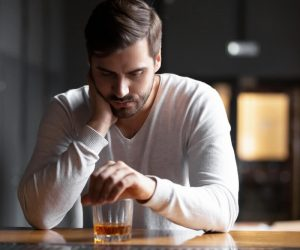 3 Common Misconceptions About Alcohol Addiction
