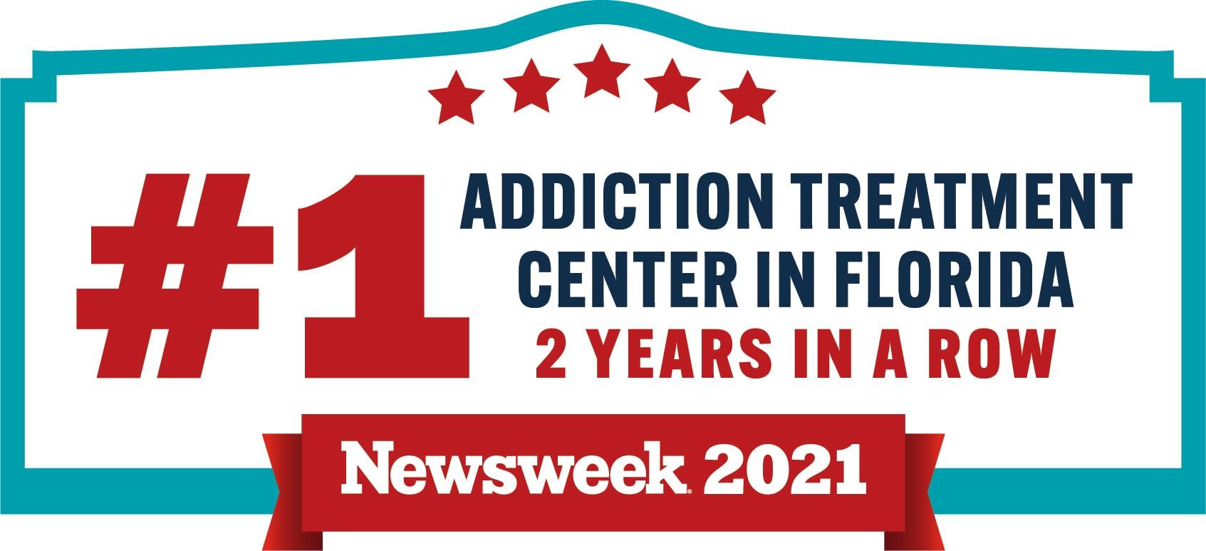 best addiction treatment center logo 2021 final min