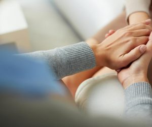 The Compassionate Therapists at WhiteSands Alcohol and Drug Rehab Helped Former Patient Overcome Long Standing Trauma