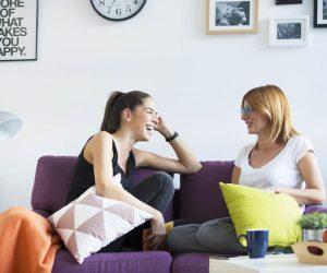 Sober Living for Women in Fort Myers
