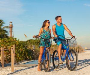 Top Rated Alcohol Rehab in Sarasota